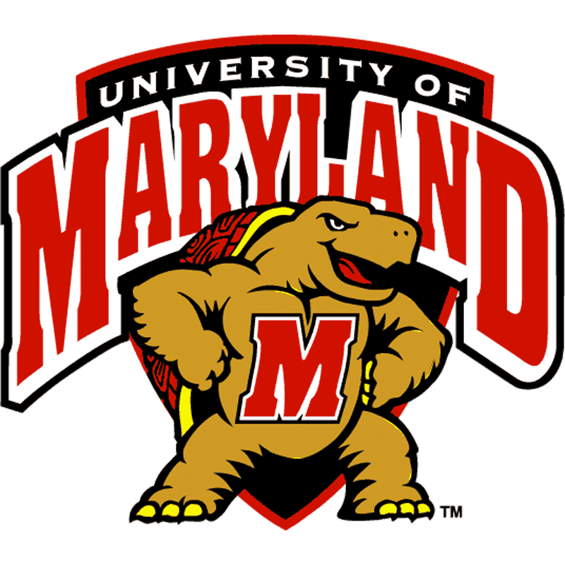 Maryland Terrapins.png