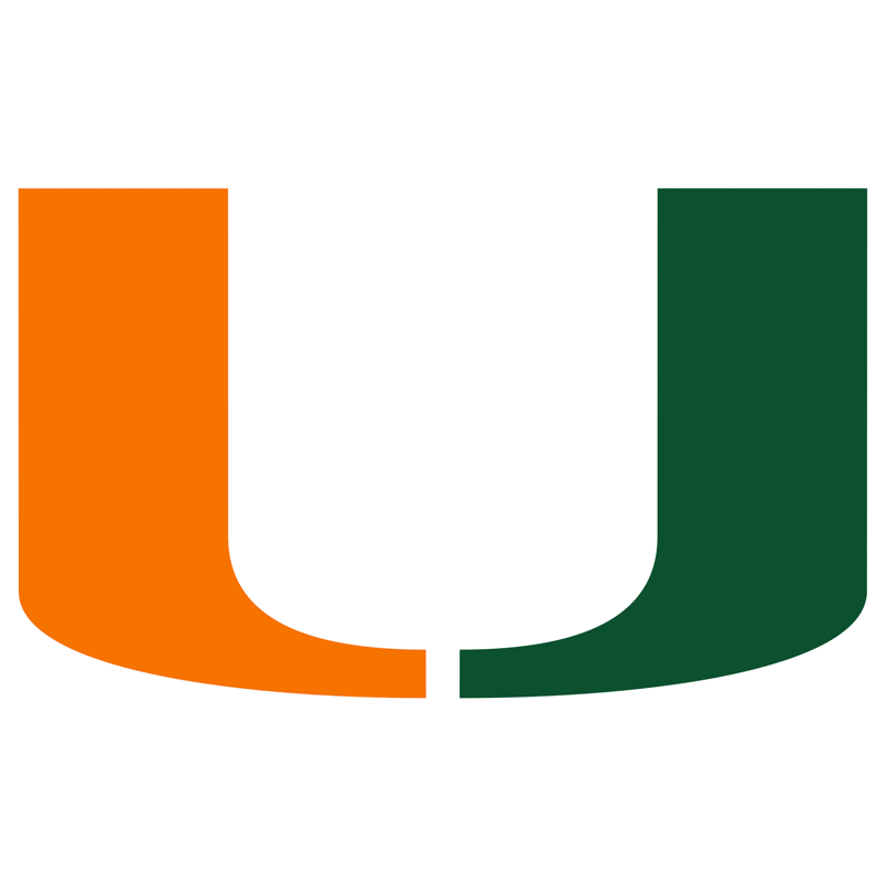 Miami Hurricanes.png