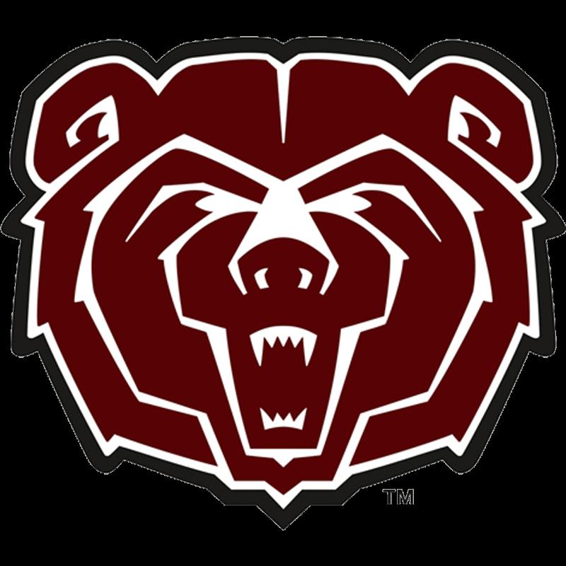 Missouri State Bears.png