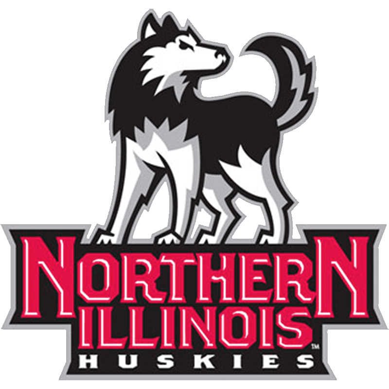 Northern Illinois Huskies.png
