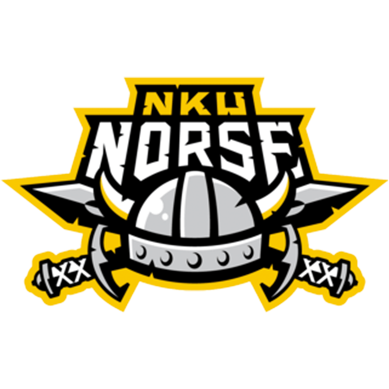 Northern Kentucky Norse.png