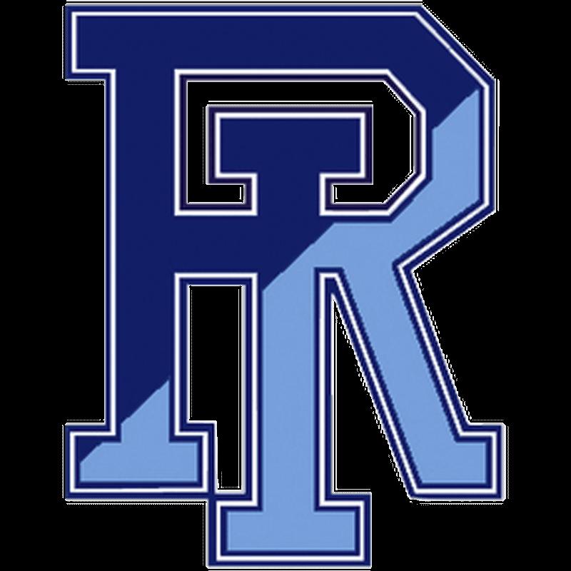 Rhode Island Rams.png