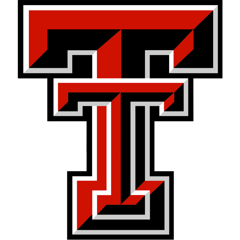 Texas Tech Red Raiders.png