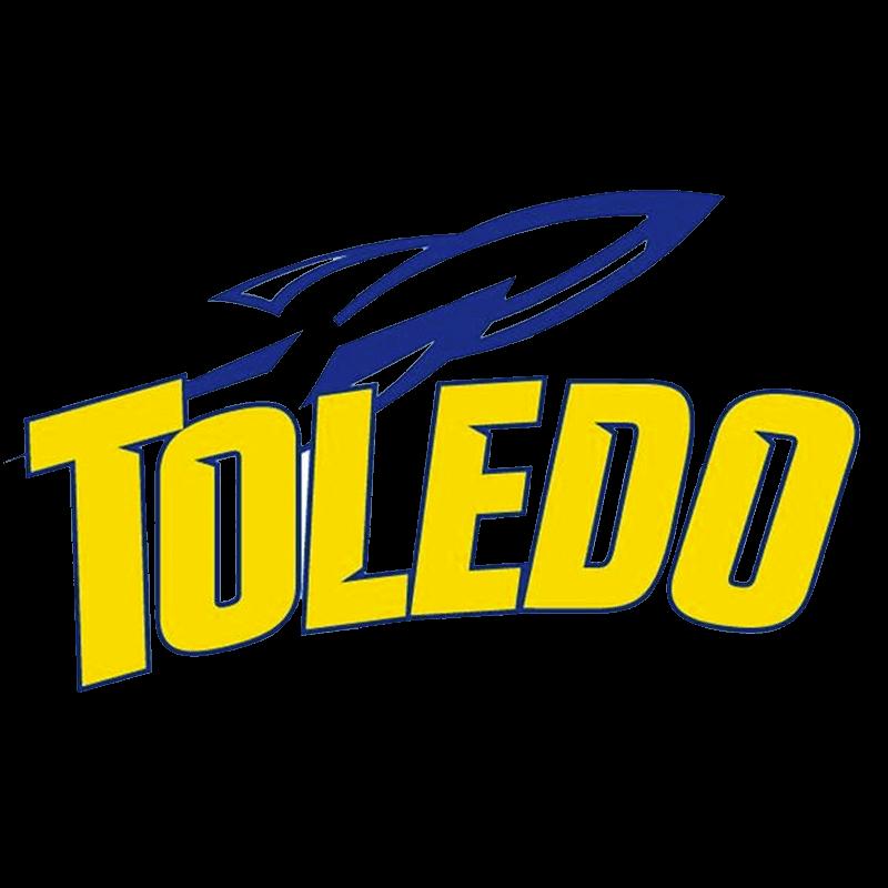 Toledo Rockets.png