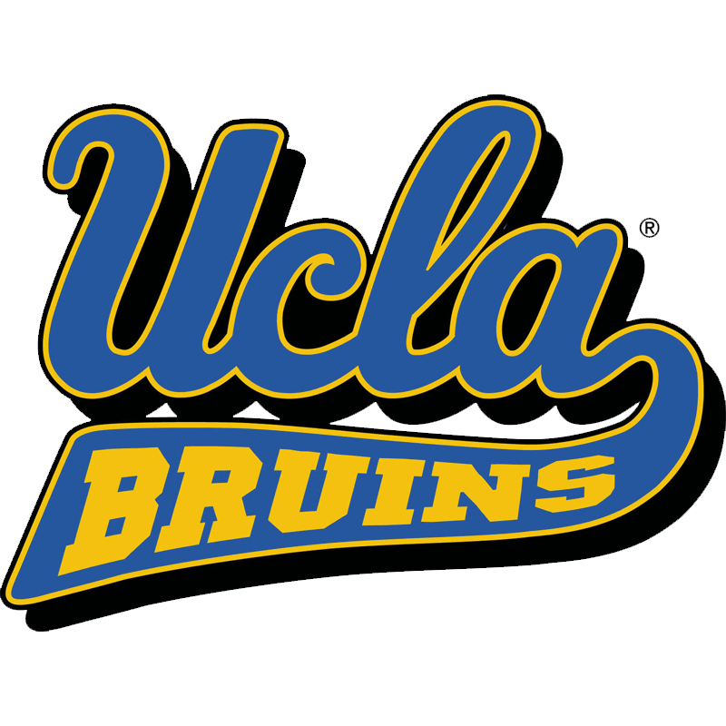 UCLA Bruins.png