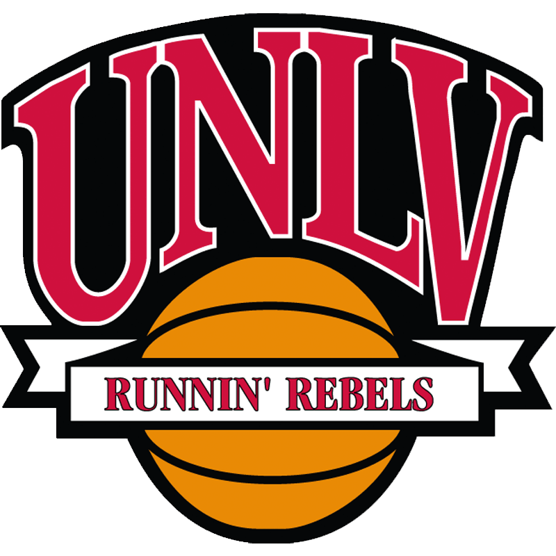 UNLV Runnin' Rebels.png