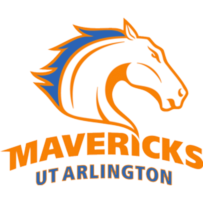 UT Arlington Mavericks.png