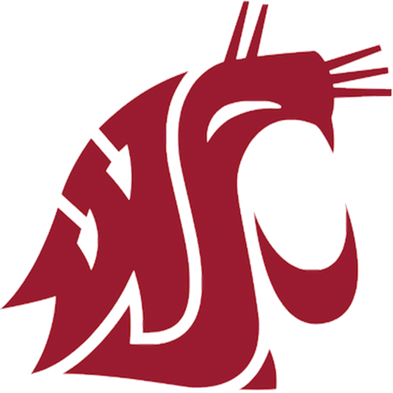 Washington State Cougars.png