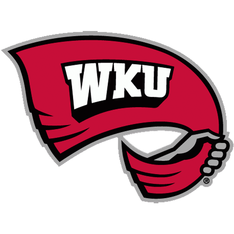 Western Kentucky HIlltoppers.png