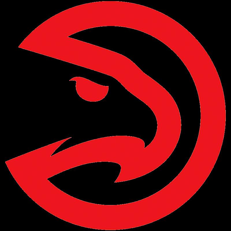 Atlanta Hawks.png