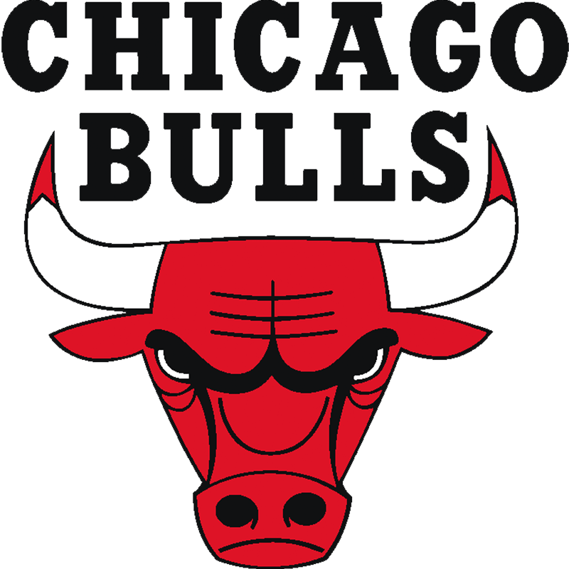 Chicago Bulls.png
