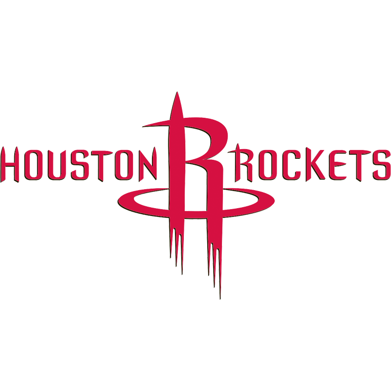Houston Rockets.png