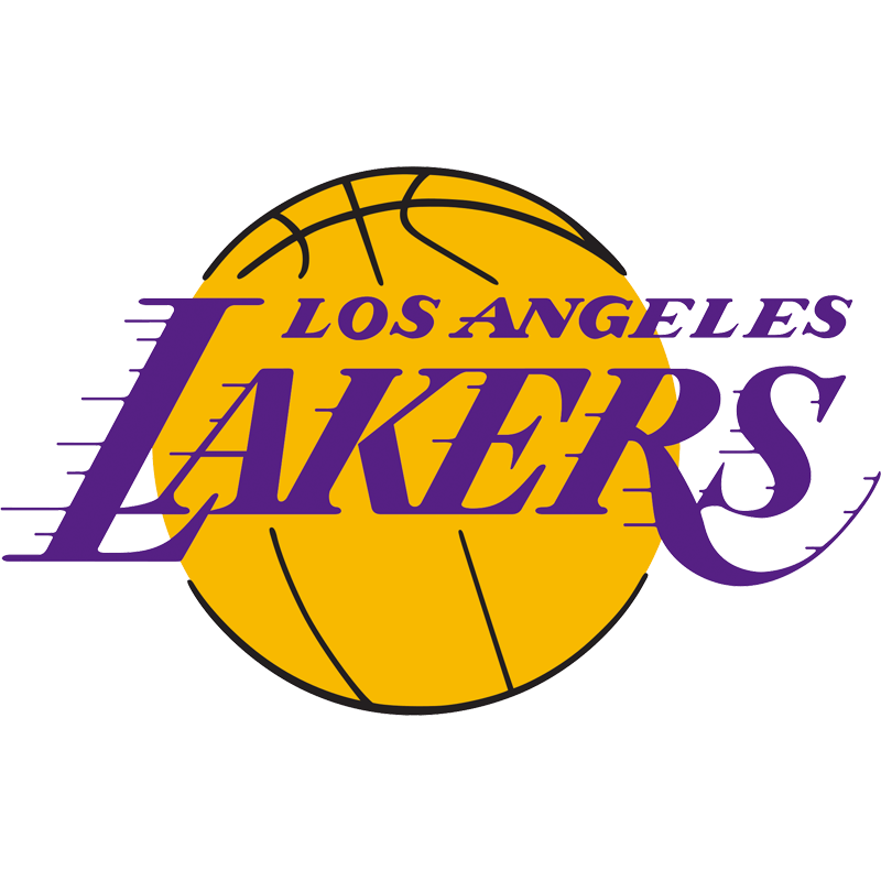 LA Lakers.png