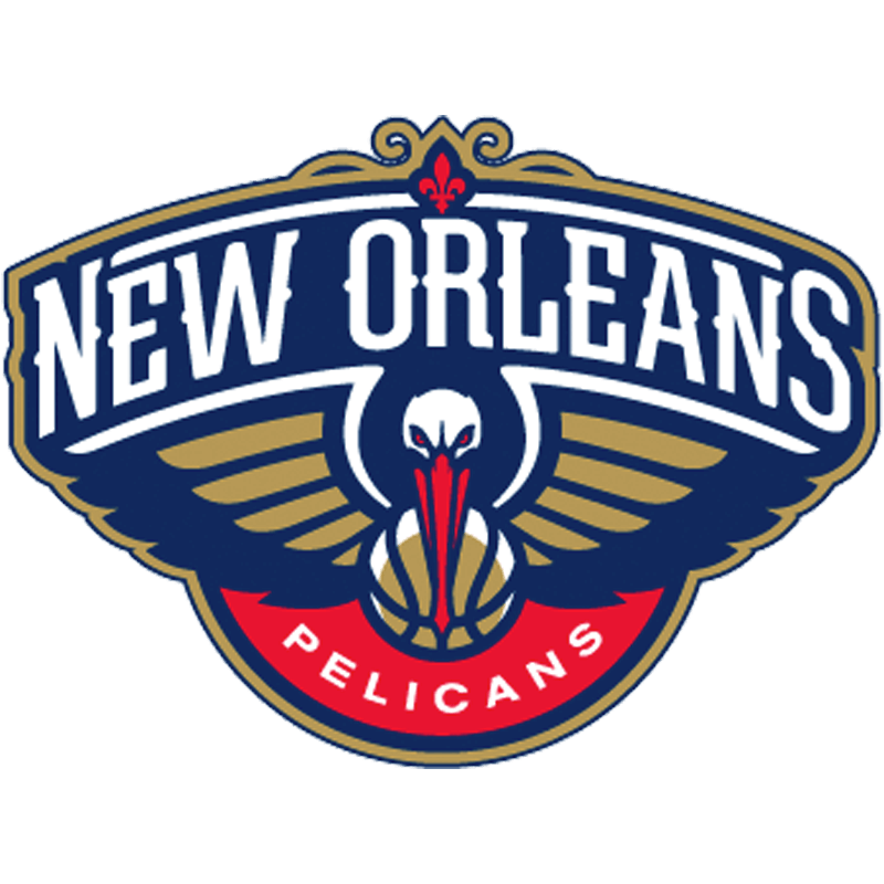 New Orleans Pelicans.png
