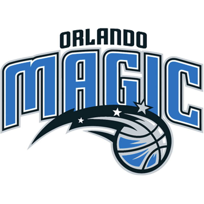 Orlando Magic.png