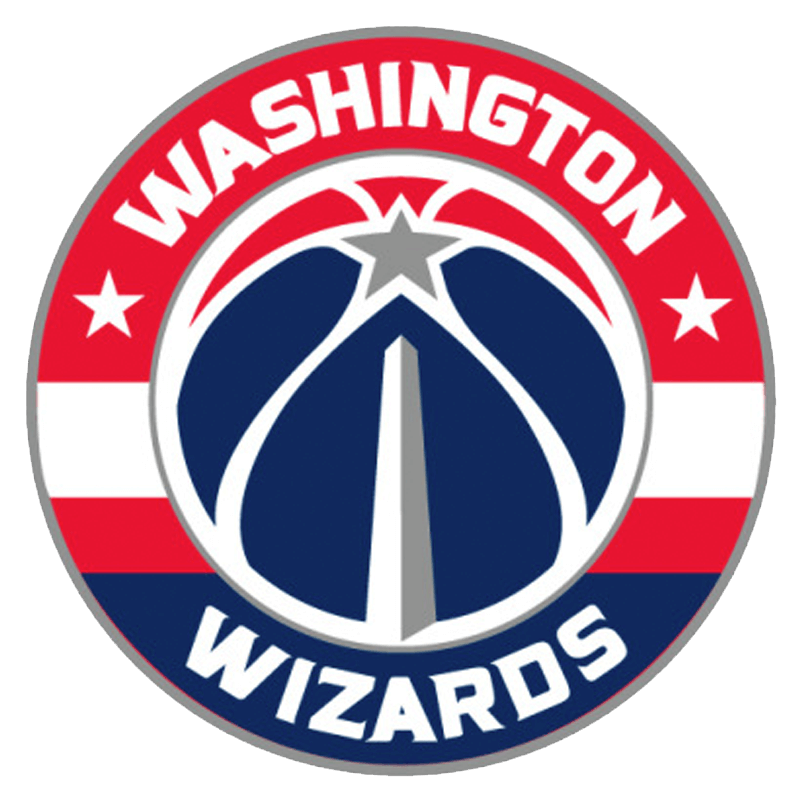 Washington Wizards.png
