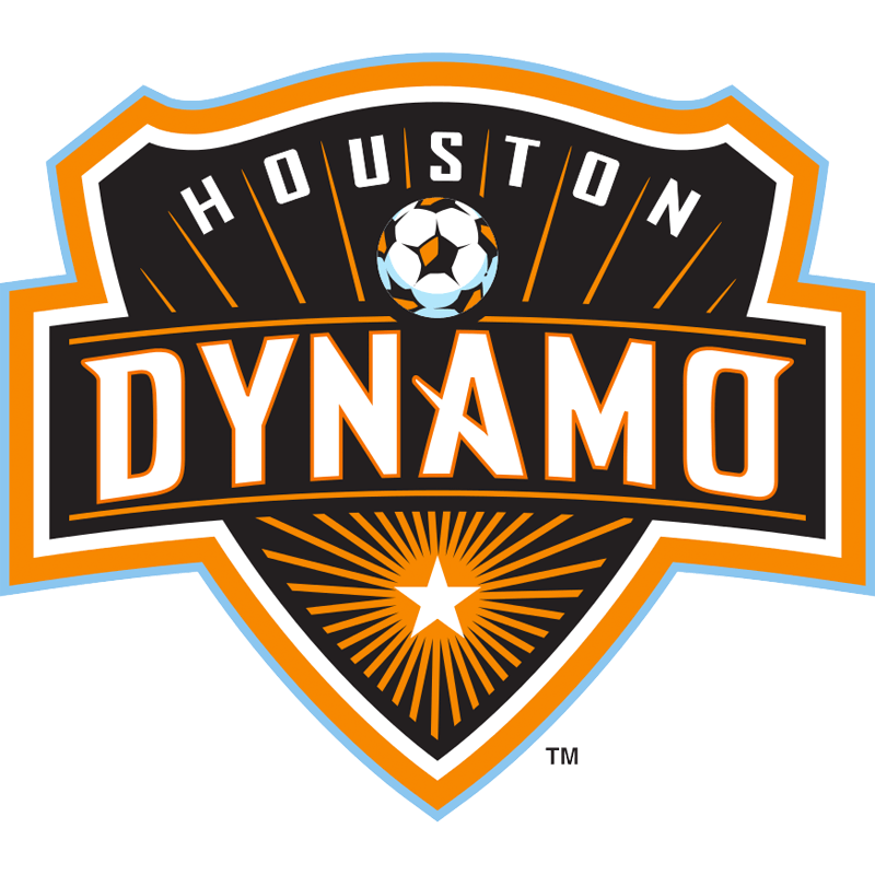 Houston Dynamo.png