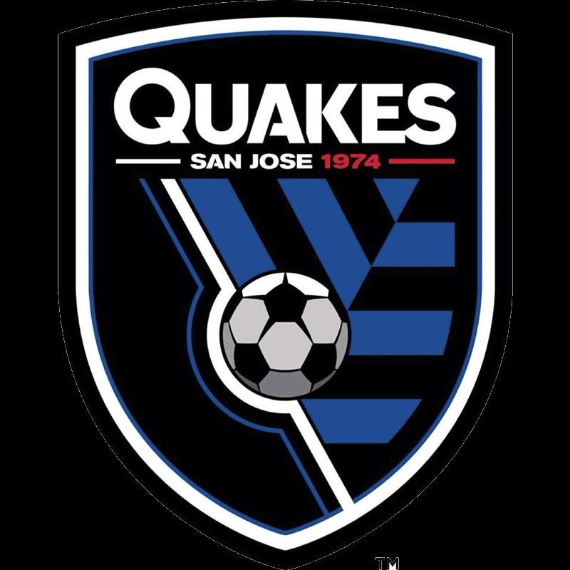 San Jose Quakes.png