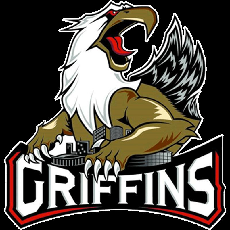 Grand Rapids Griffins.png