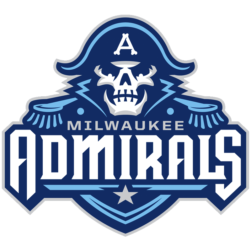 Milwaukee Admirals.png