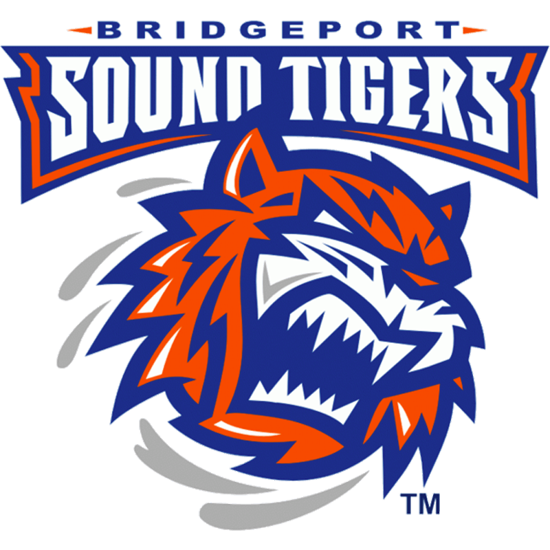 Sound Tigers.png
