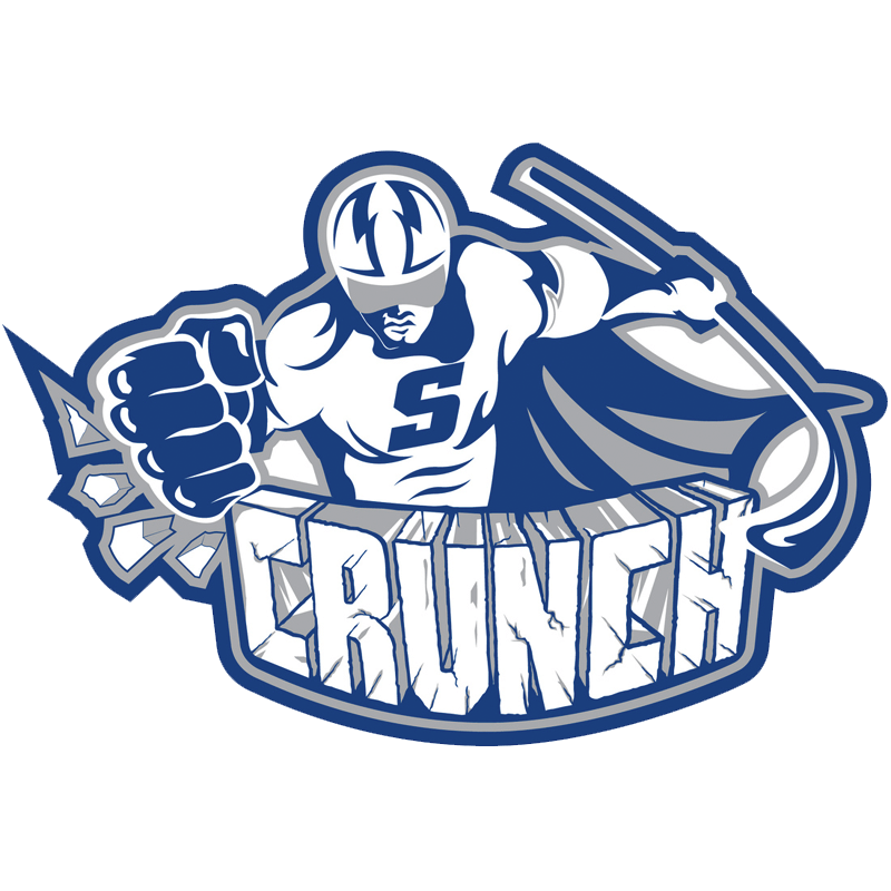 Syracuse Crunch.png
