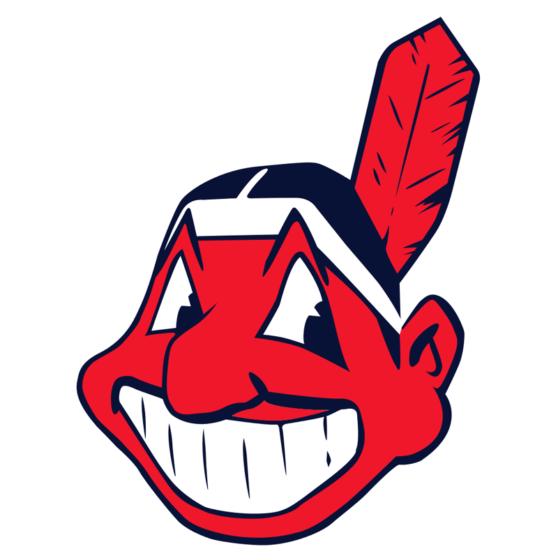 Cleveland Indians.png
