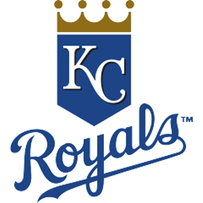 KC Royals.png