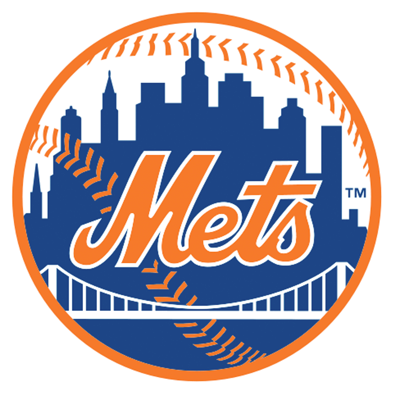 New York Mets.png