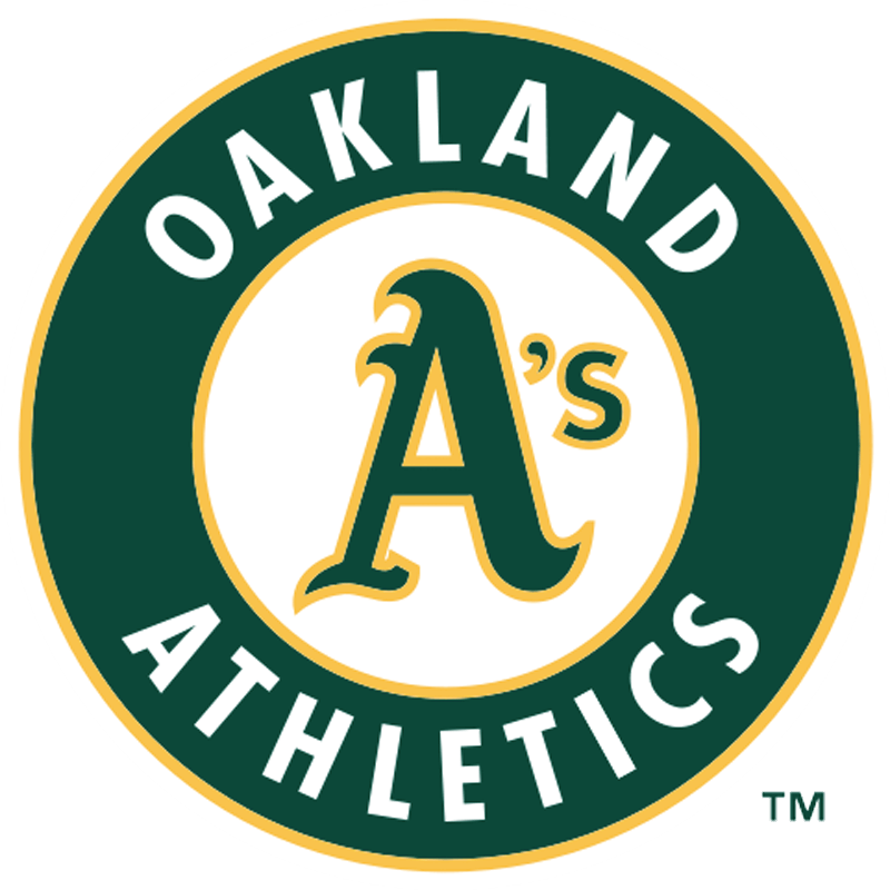 Oakland Athletics.png