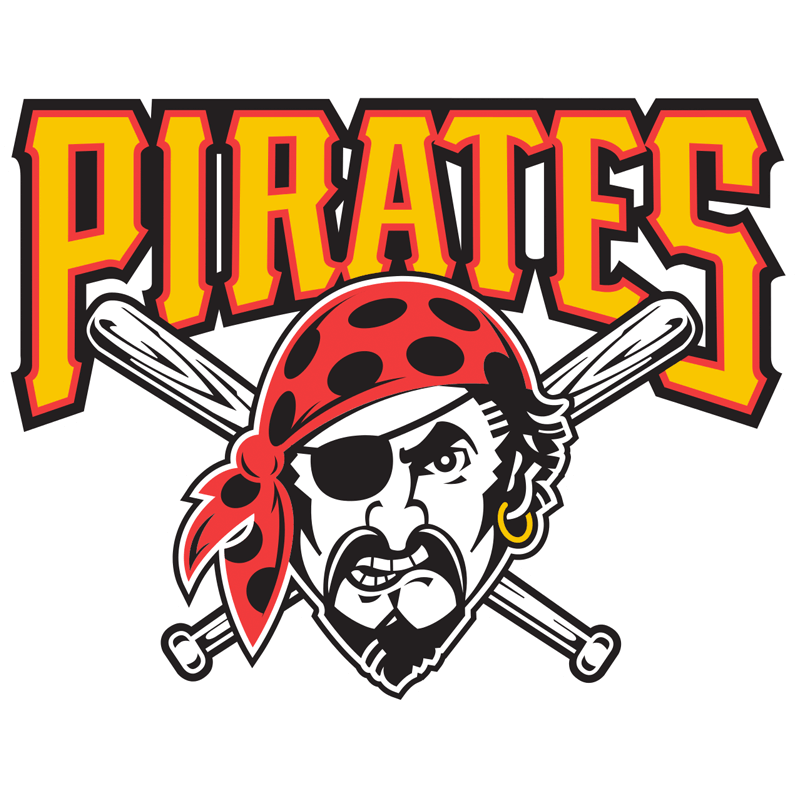 Pittsburgh Pirates.png