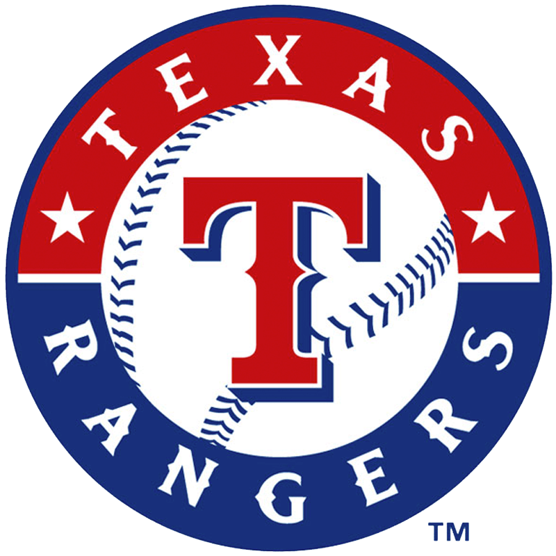 Texas Rangers.png