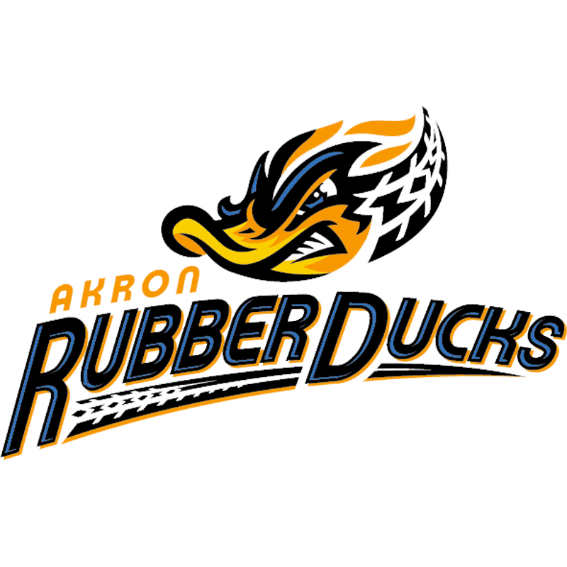 Akron Rubberducks.png