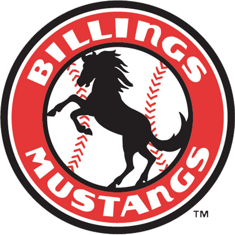 Billings Mustangs.png