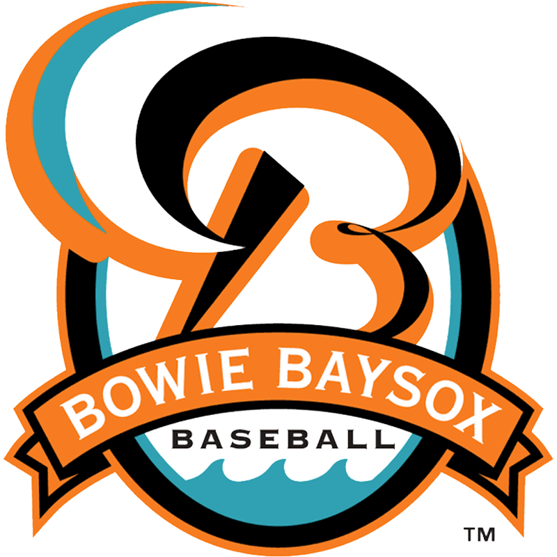 Bowie Baysox.png