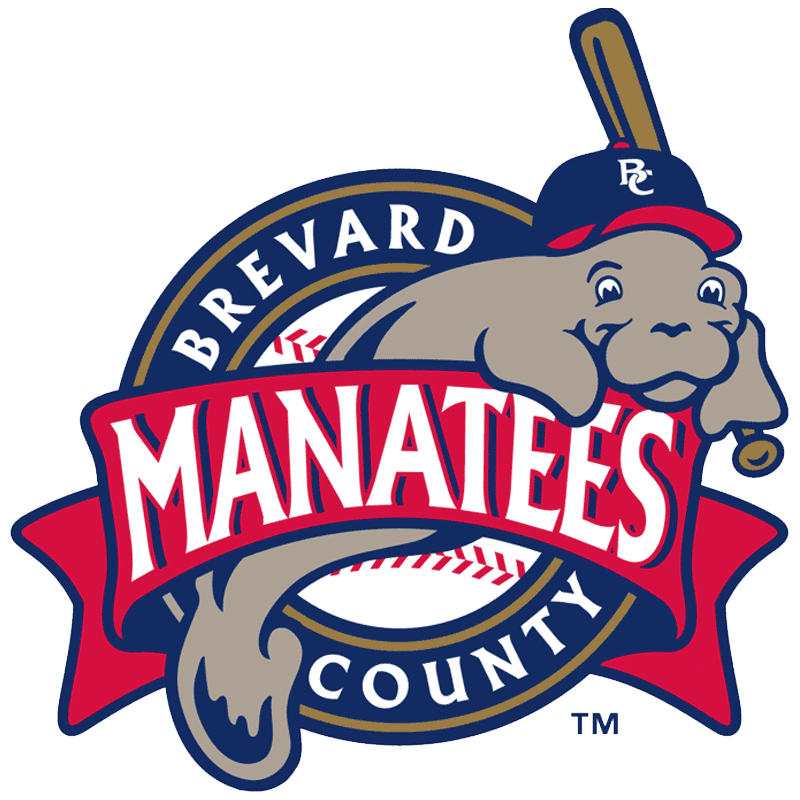 Brevard County Manatees.png