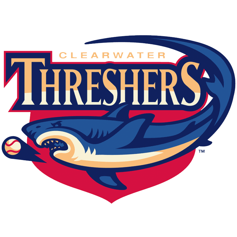 Clearwater Thrashers.png