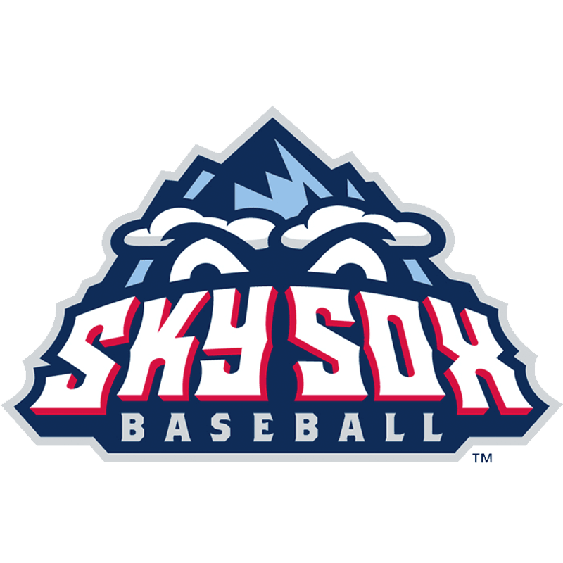 Colorado Springs Sky Sox.png