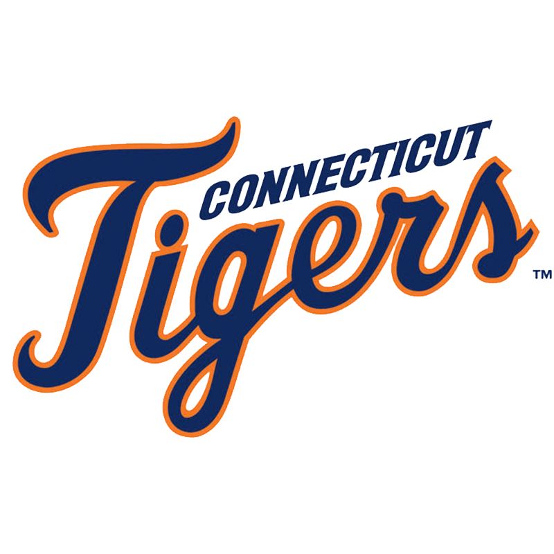 Connecticut Tigers .png