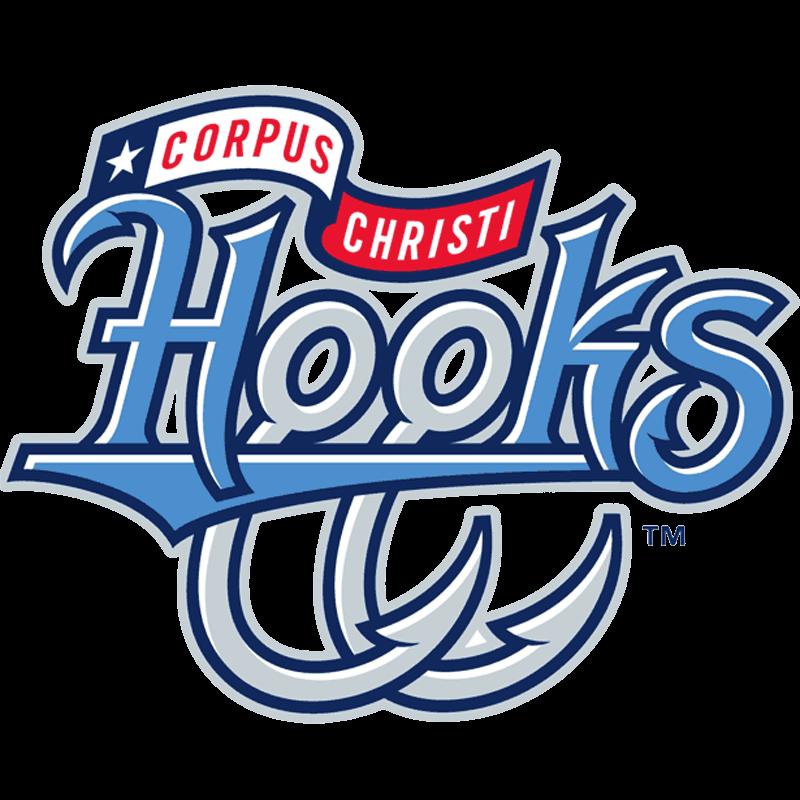 Corpus Christi Hooks.png