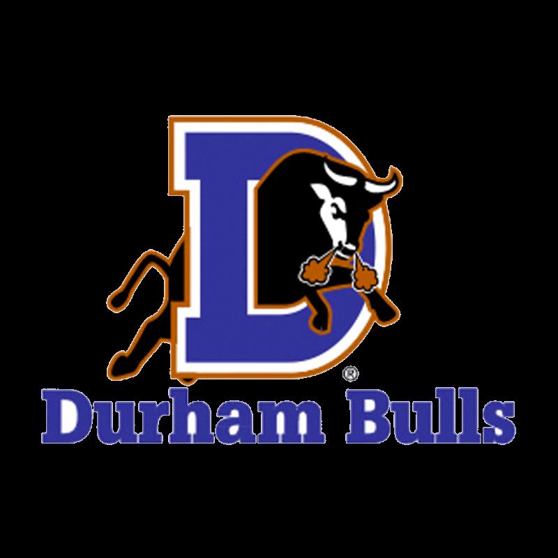 Durham Bulls.png