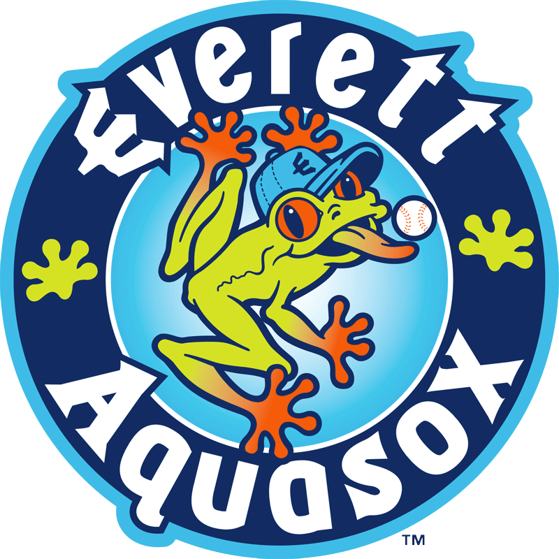 Everett Aquasox.png