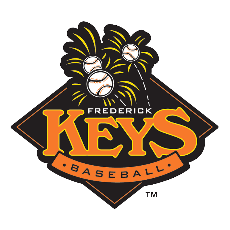 Frederick Keys.png
