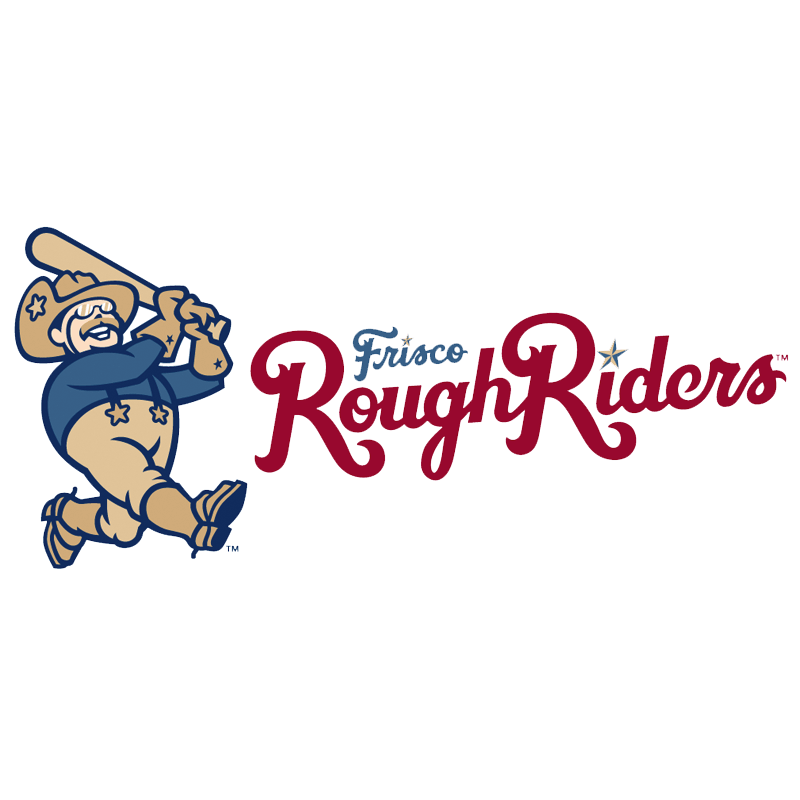 Frisco Rough Riders.png