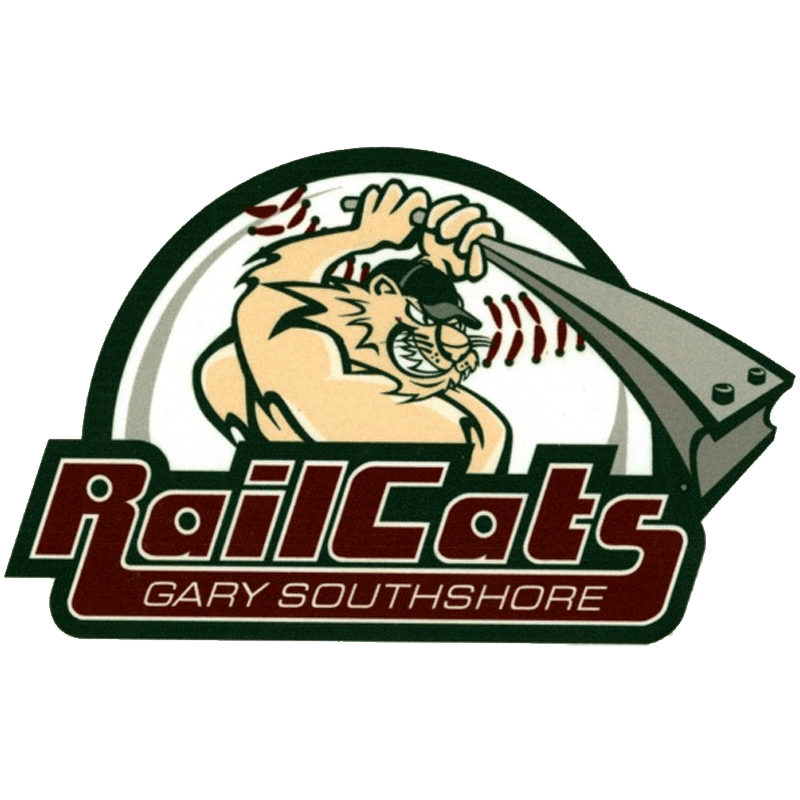 Gary Southshore Railcats.png