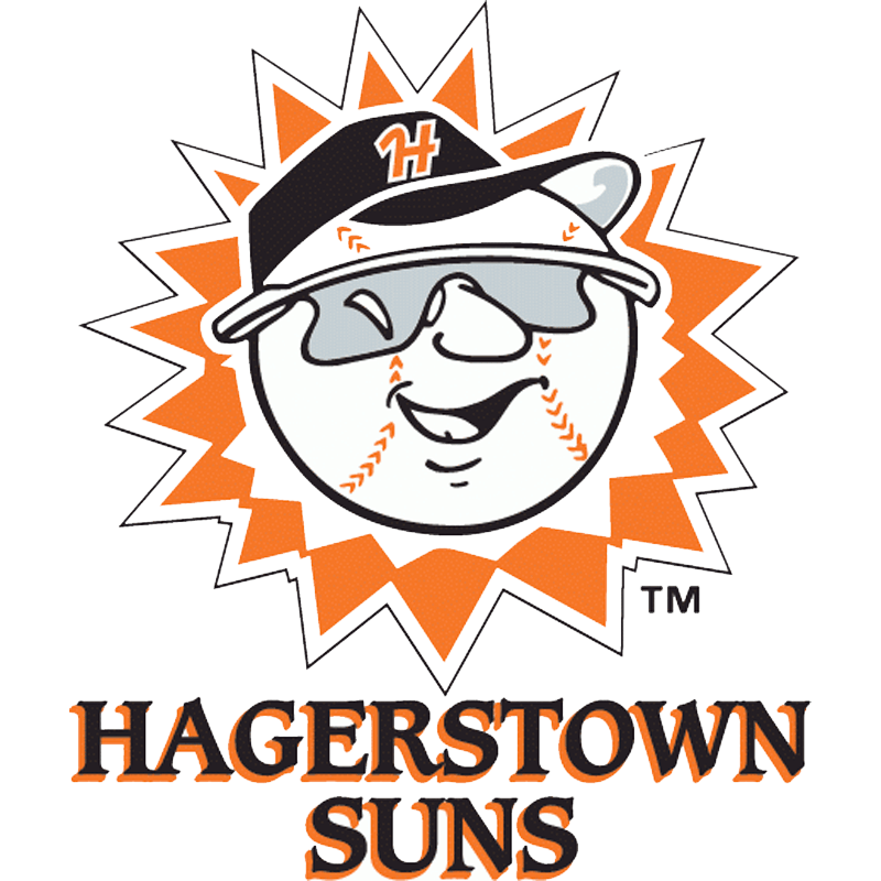 Hagerstown Suns.png
