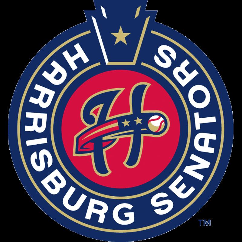 Harrisburg Senators.png
