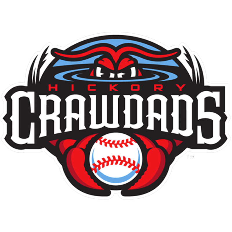 Hickory Crawdads.png
