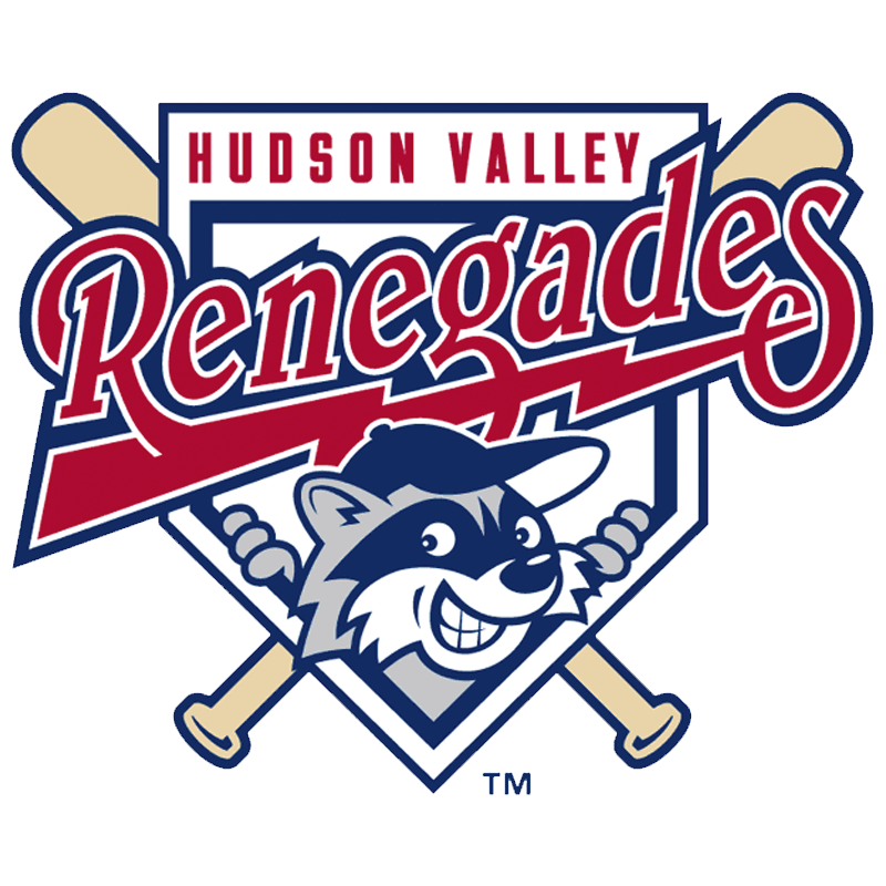 Hudson Valley Renegades.png