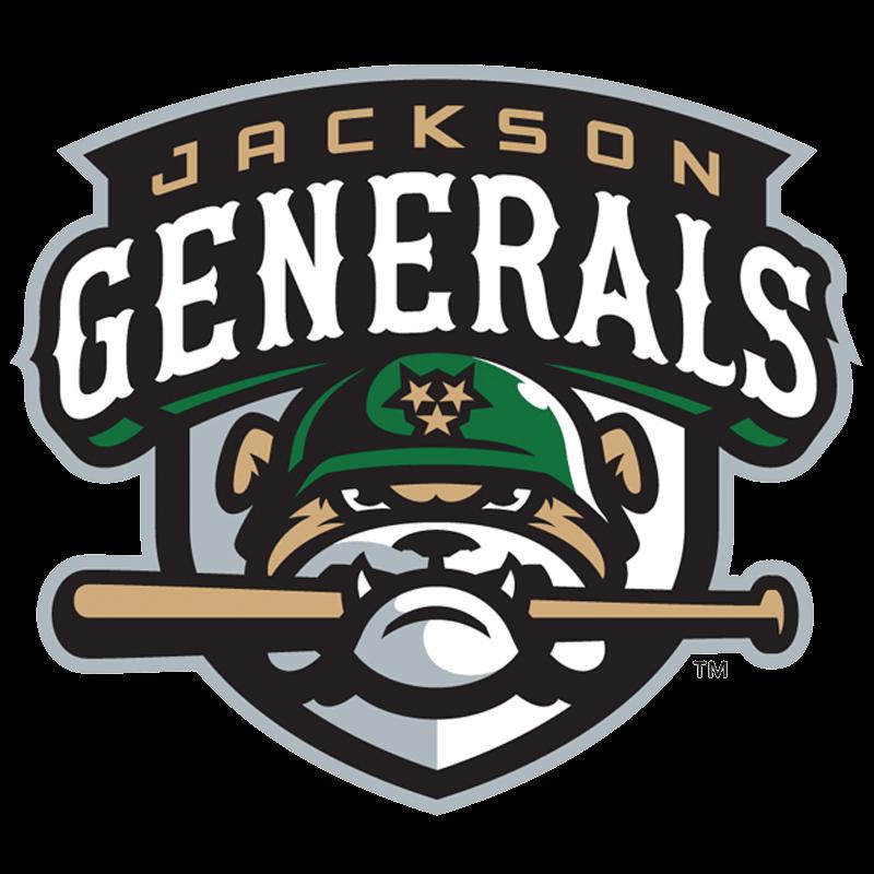 Jackson Generals.png